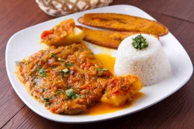 Sobrebarriga-Mejores-comidas-de-Colombia