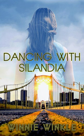 Dancing with Silandia by Winnie Winkle