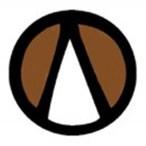 Phelps, Jamie - logo
