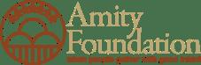 amity-foundation
