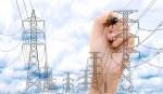 electrical-engineering-design-strategic