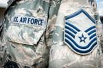 air-force-uniform