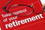 biz-retirement-paperwork