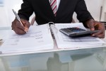 business-man-finance-african-american-ethnic
