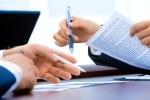 business-team-leader-meeting-woman