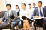 business_politics_government_public_conference_lecture