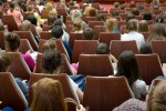 education-college-lecture-hall-students