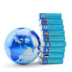 education_language-learning_translation