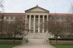 education_purdue-university