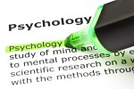 health-care-mental-psychology