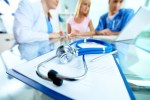 healthcare_medical-professionals_stethoscope_notepad-computer