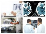healthcare_radiology_500_350-collage