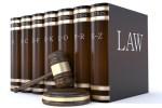 law-books-w-gavel
