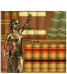 law-lady-justice-in-library