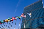 military_united-nations