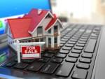 real-estate-house-laptop