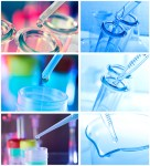 research_pharmaceuticals-biotechnology-test-tubes