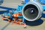 aviation_aircraft_engineering