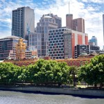 real-estate_melbourne-victoria-australia2