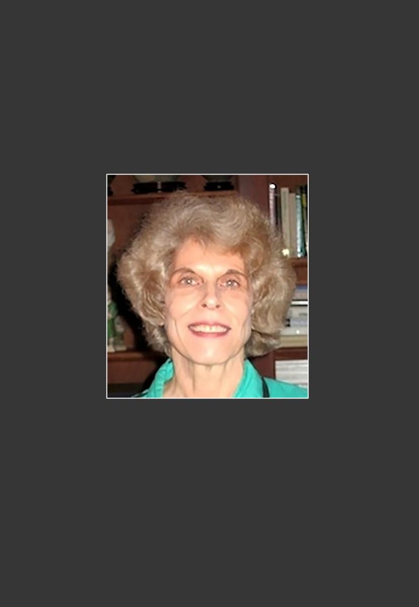 Marlene R. Eckstein, MD