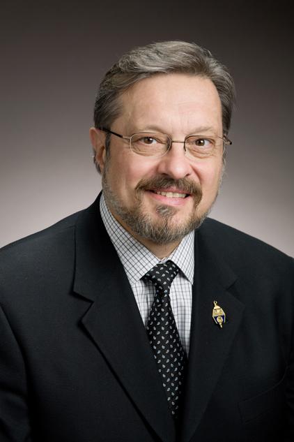Mark Joseph Lema, MD, PhD