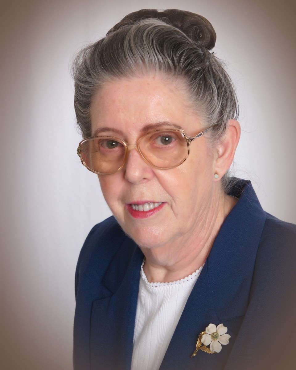 Roberta S. Wilson, RN, BSN, MSM