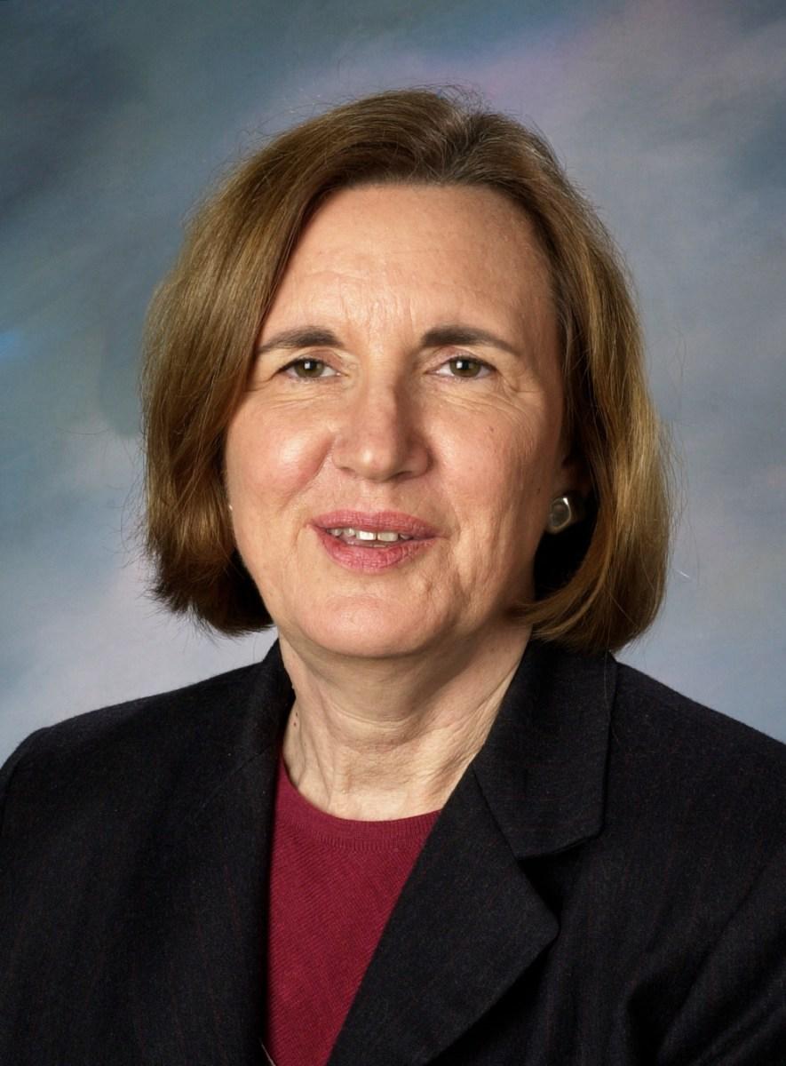 Donna L. Hudson, PhD