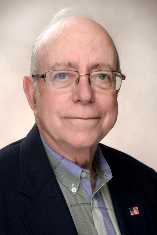 Sam T. Scaling