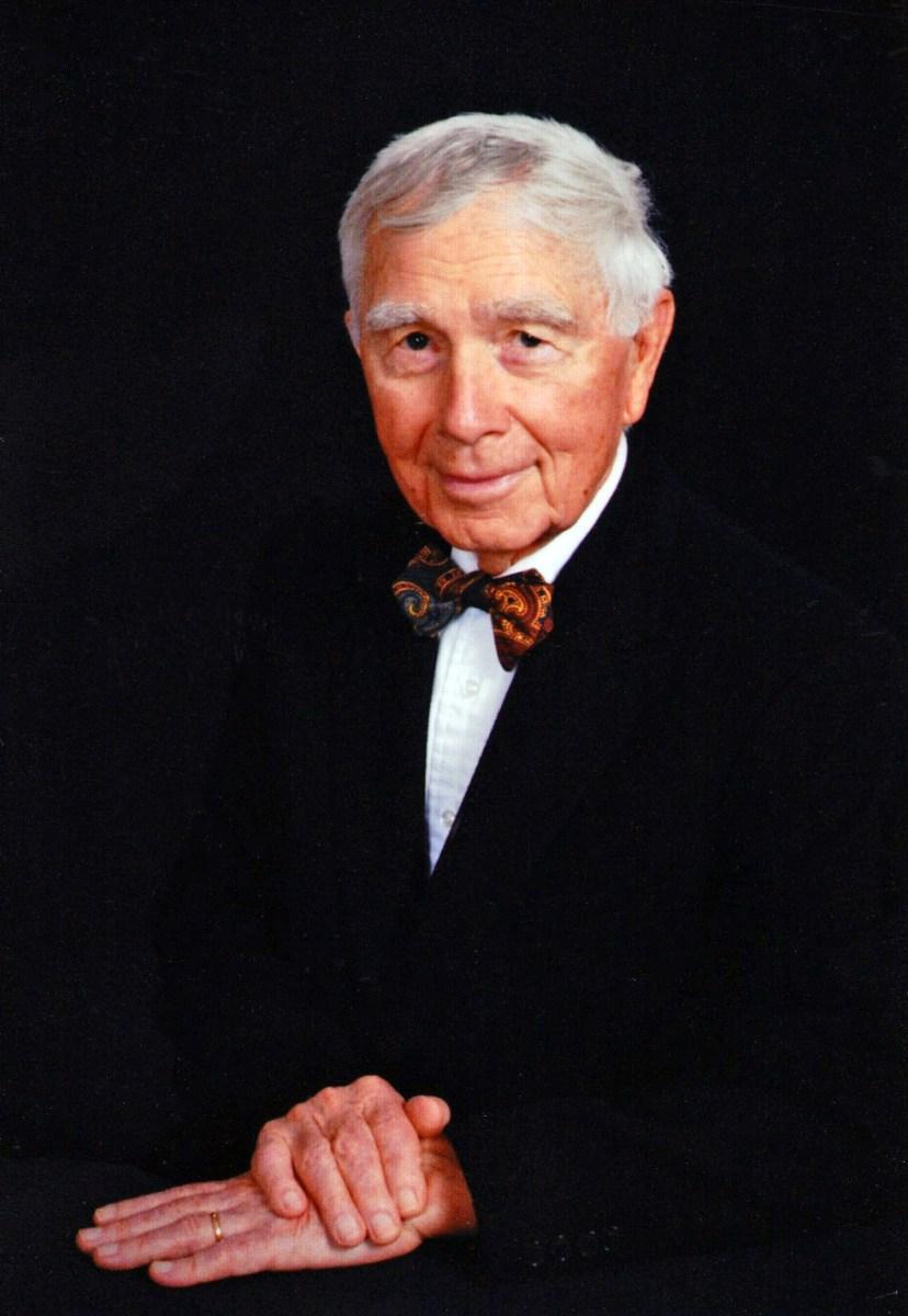 David Henry Allard