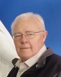John L. Lyman