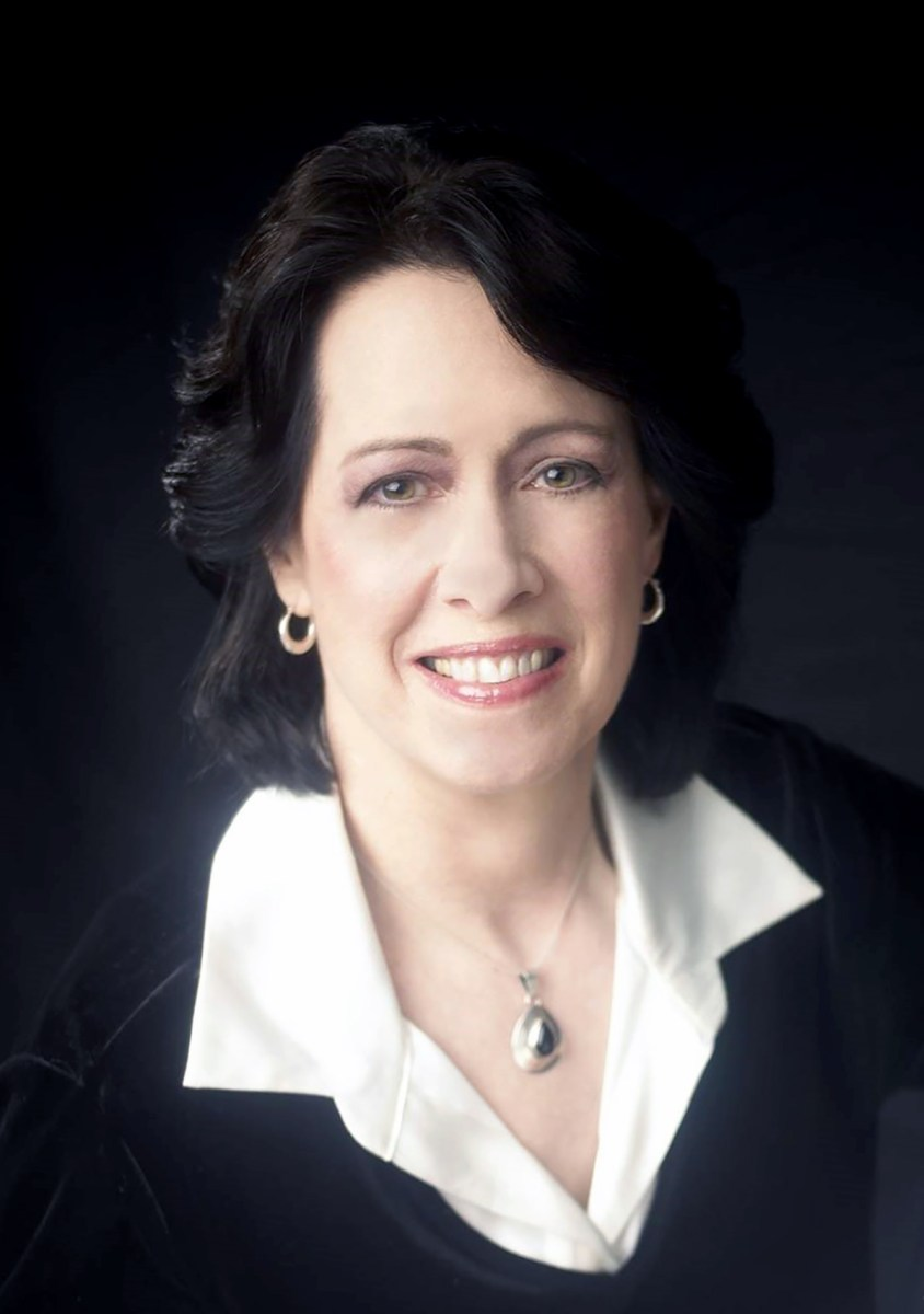 Sandra Lynn Carlock