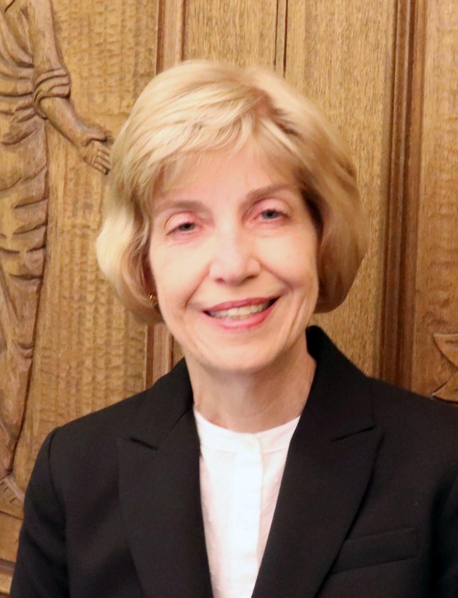 Christina Hurnyak