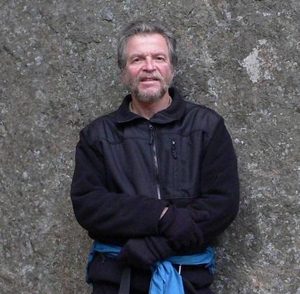 Gary W. Zielinski