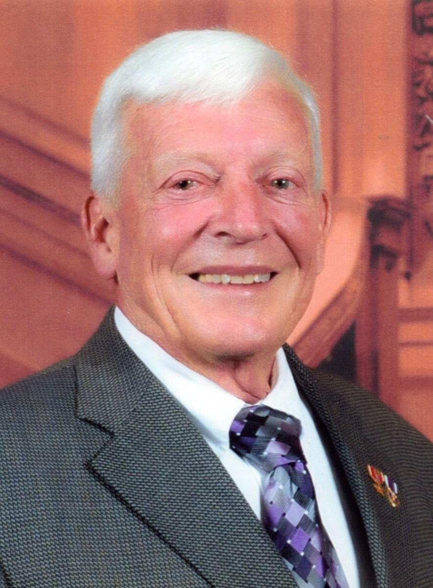 Emanuel Sylvester Lawbaugh IV