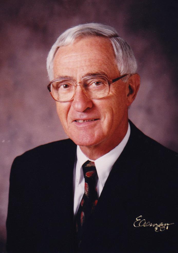 Thomas A. Schneider, MD, FACS
