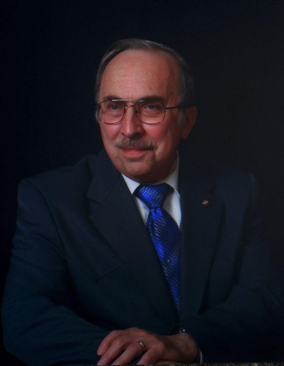 Paul S. Ruggera