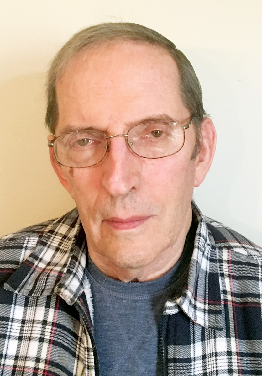 John H. Sheesley