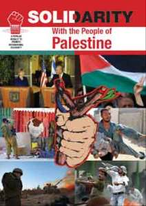 Read more about the article Solidarity with the People of Palestine