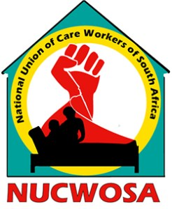 Read more about the article The United Eastern Cape Community Health Care Workers want an answer to their demand for permanent employment