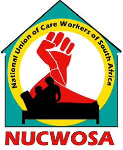 You are currently viewing The United Eastern Cape Community Health Care Workers want an answer to their demand for permanent employment