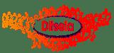 Read more about the article Ditsela Siyakhuluma seminar