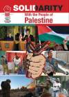 Solidarity with the People of Palestine