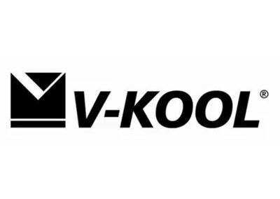 V-Kool