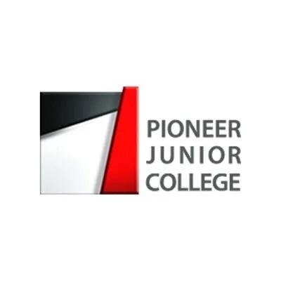 Pioneer Junior College
