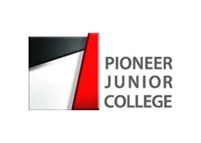 Pioneer Junior College