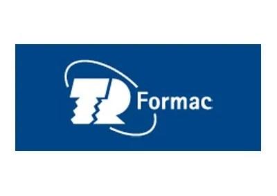 TR Formac Pte Ltd