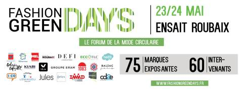 FashionGreenDays_Couverture FB