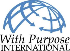 women with purpose international