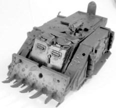 Rhino12