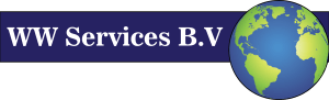 wwservices no background